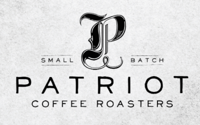 Patriot Coffee is Here