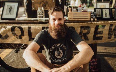 Corey Plummer
