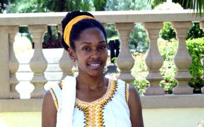 Dena Goldfine