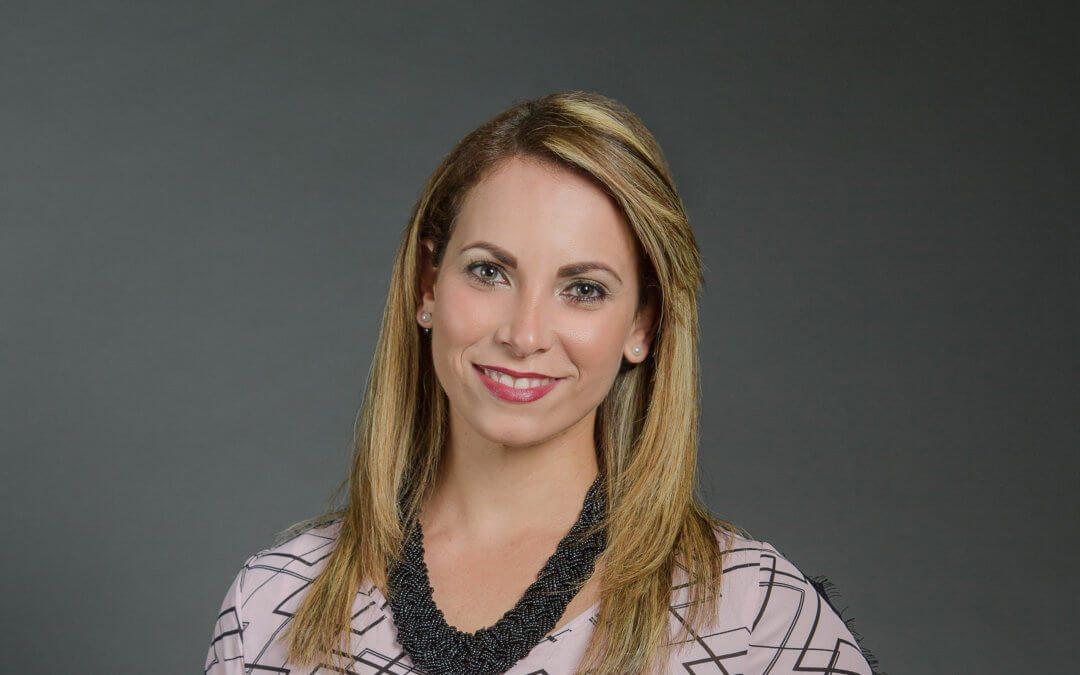 Mayra Benitez