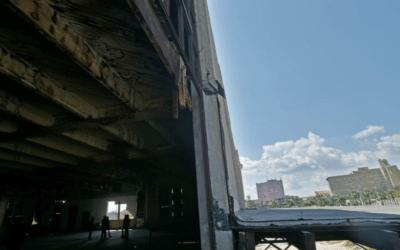 Engineer: Catapult 2.0 won't…