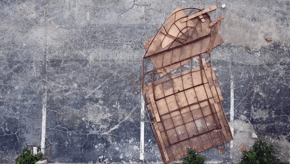 Catapult 2.0 – Hurricane Irma Update