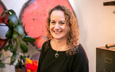 Deborah Rossick