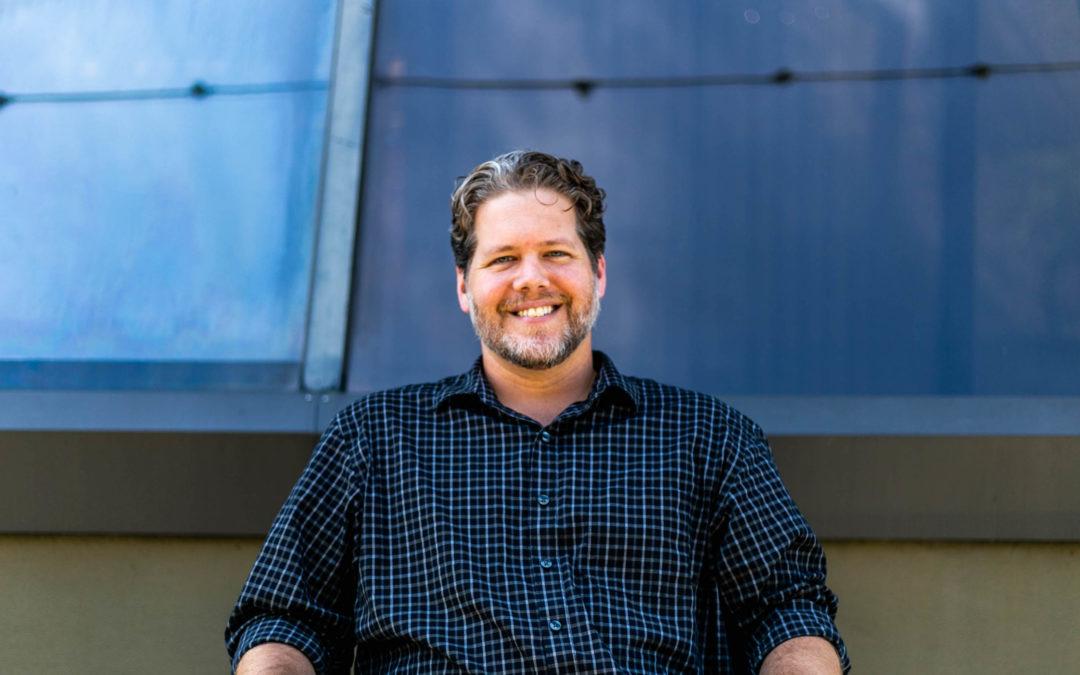 Matt Burnett