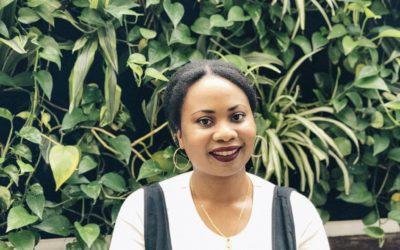 Tanya Muir