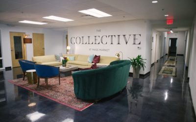 Alternative Coworking and Office Spaces in Lakeland