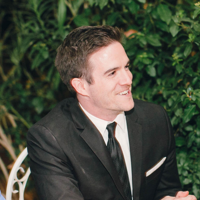 Joshua Ladue