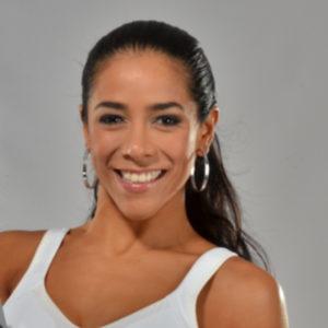 Atenea Lara