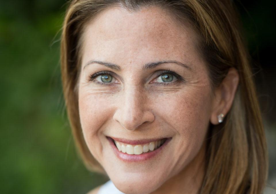 Denise Curls – Workspace Member Spotlight