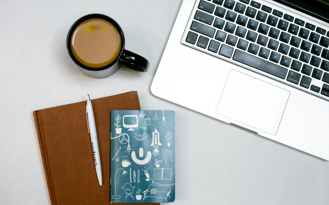 Creating Additional Revenue Streams: Write a Book