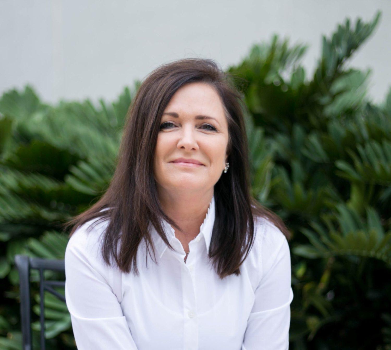 Kathy Selvidge Tonner