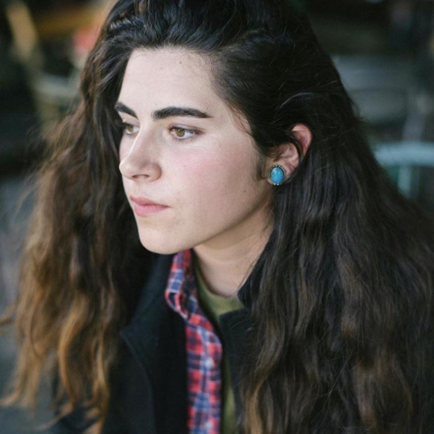 Giovanna Favilli