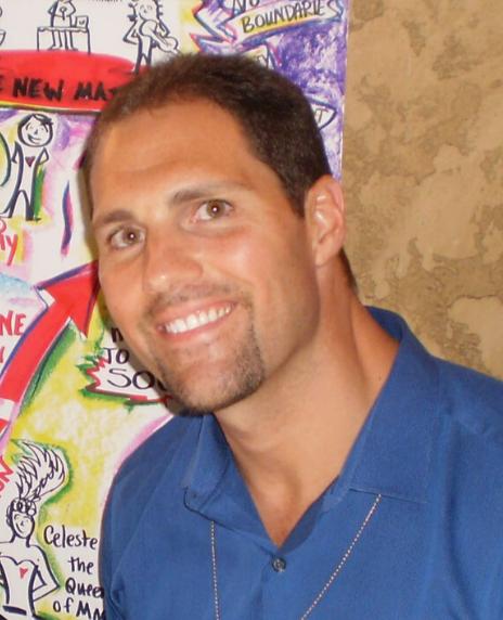 Dominic DAgostino