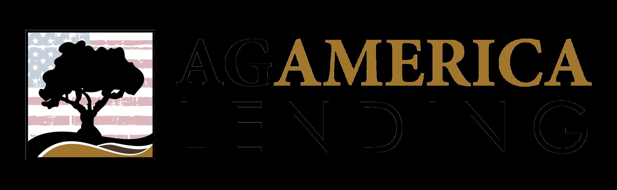 AgAmerica Logo for Catapult Lakeland Corporate Sponsorship