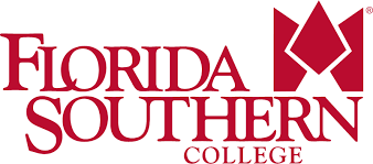 Florida Southern College Logo for Catapult Lakeland Corporate Sponsorship