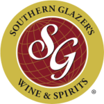 Southern Glazer's Wine and Sprits Logo for Catapult Lakeland Corporate Sponsorship