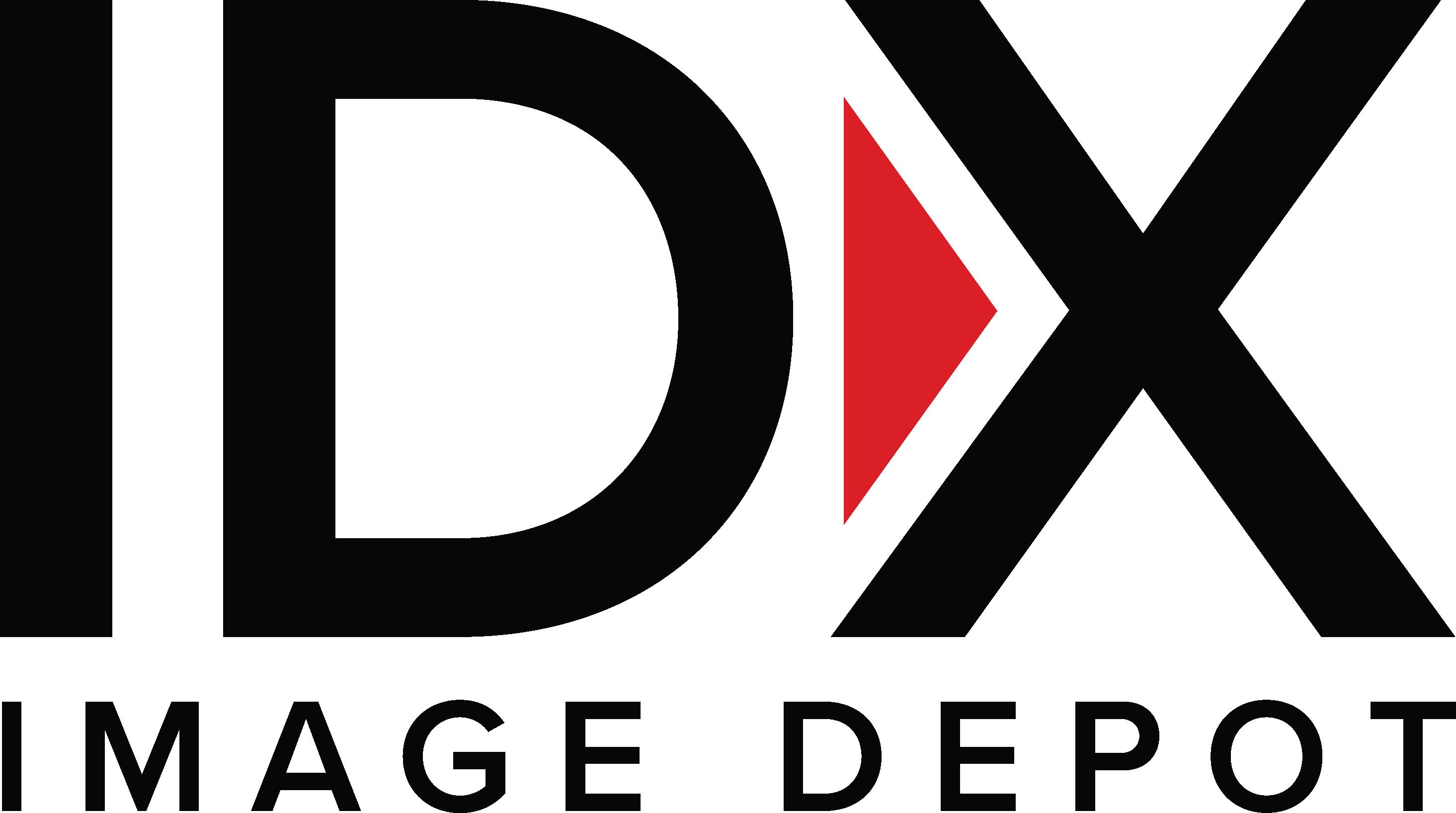 Image Depot Logo for Catapult Lakeland Sponsorship