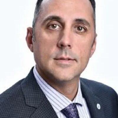Michael Kanaby