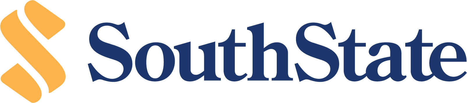 Southeastern University Logo for Catapult Lakeland Corporate Sponsorship