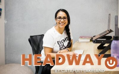 E:18 Headway: How to Grow Your Brand's Online Following