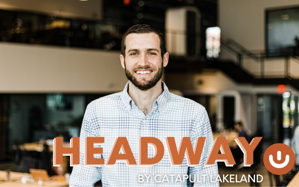E:19 Headway: What you Need to Know for Tax Season