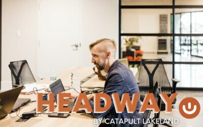 E:20 Headway: Protecting your Small Business from Cybersecurity Threats