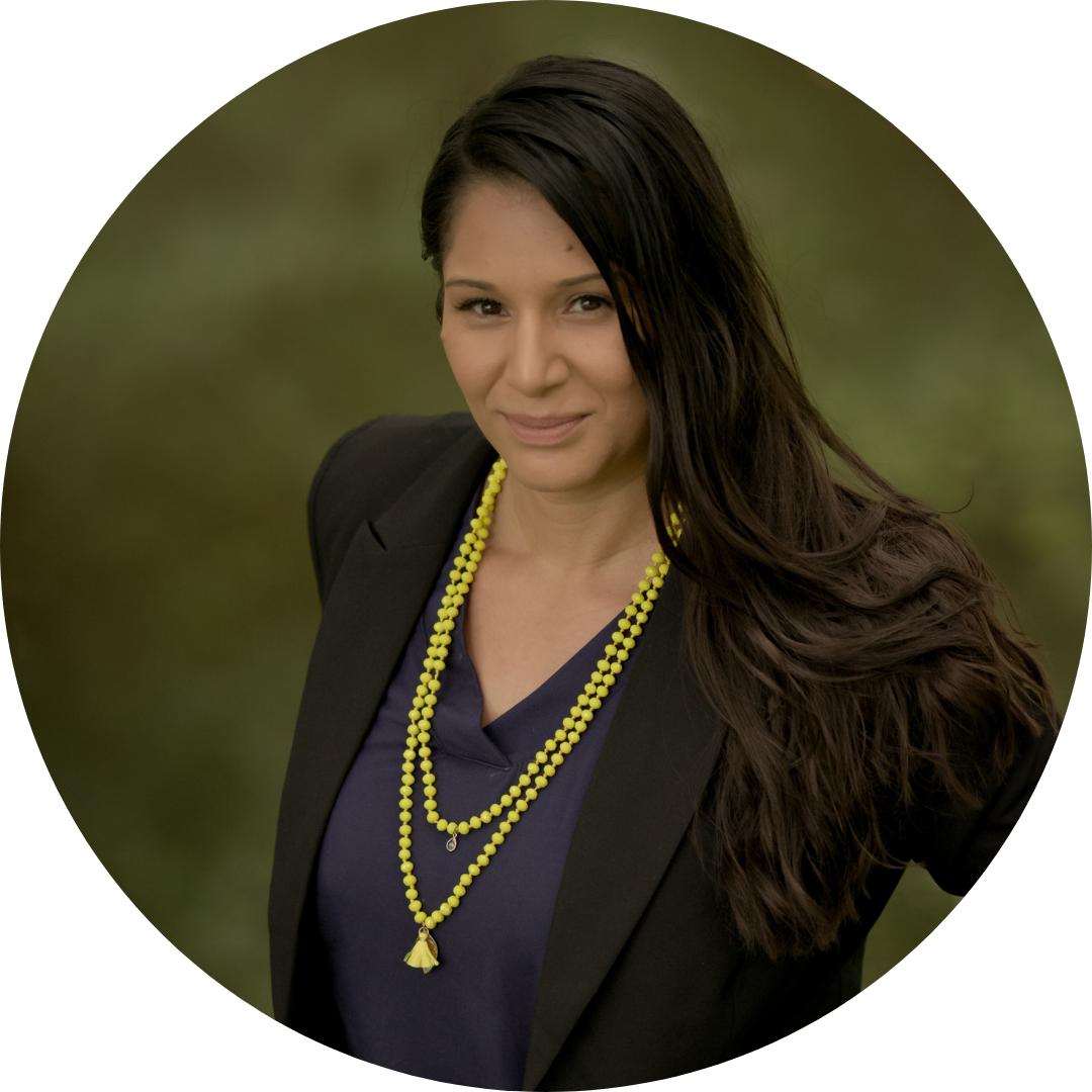 Grisela Rivera